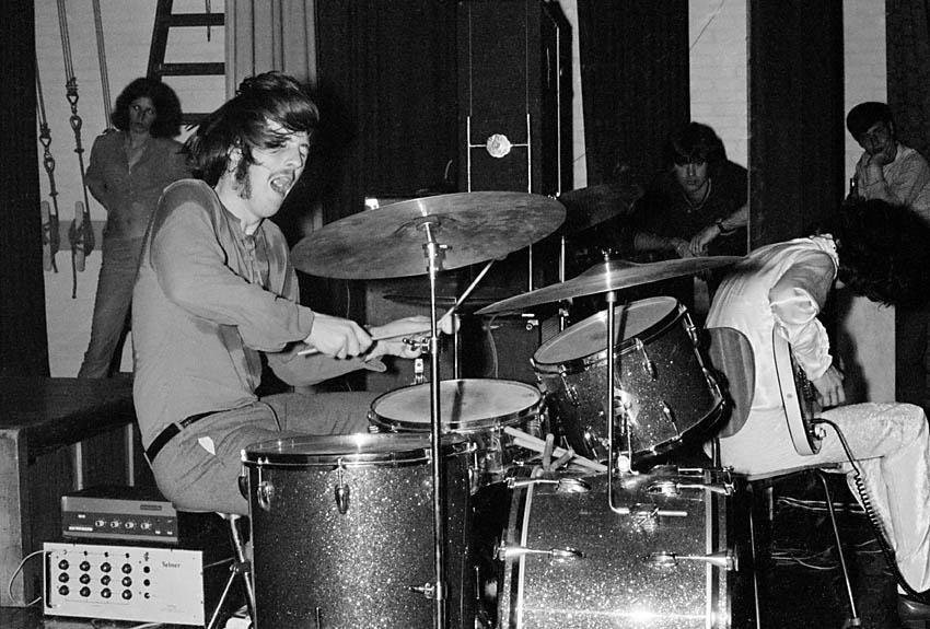 Led Zeppelin Classic Rock Forum